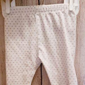 OshKosh B'gosh Matching Sets - Oshkosh 2 piece Outfit Dress/ tunic & Pants